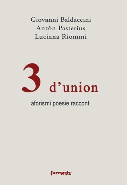 3 d union baldaccini pasterius riommi - Copia
