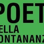 cop i poeti della lontananza su l'estroverso