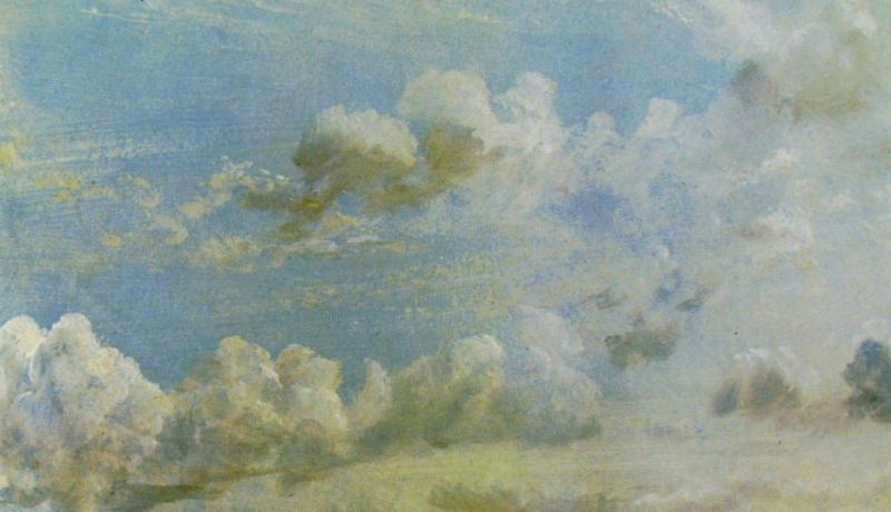 john-constable-nuvole-1822-brisotto