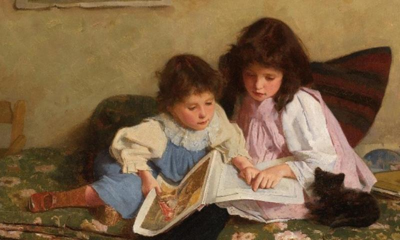 leggodico junior (segnalazioni librarie)