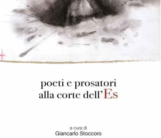"""""""Poeti e prosatori alla corte dell'Es"""", un capolavoro che accende inedite riflessioni"""