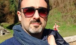 """L'esordio di Seby Leonardi con """"Una seconda possibilità"""", un fantasy psicologico ambientato nella Sicilia dei nostri giorni."""