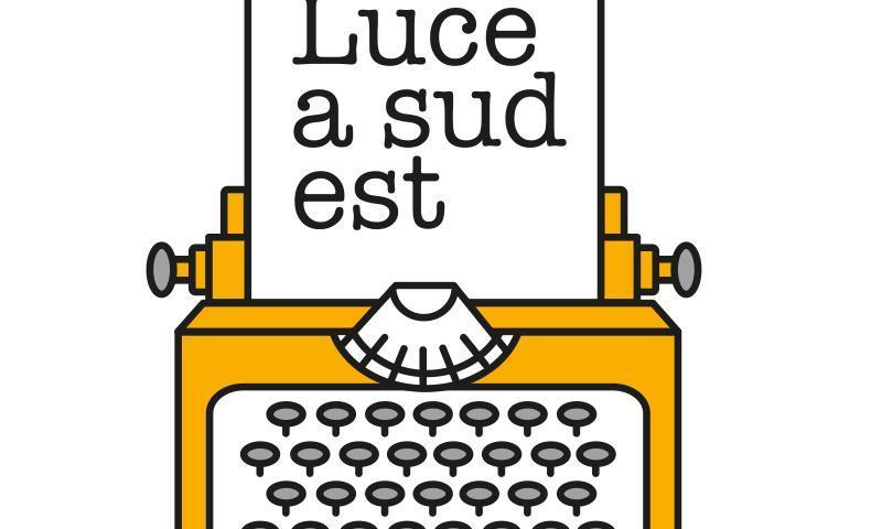 LUCE A SUD EST (VI Concorso di scrittura sociale)