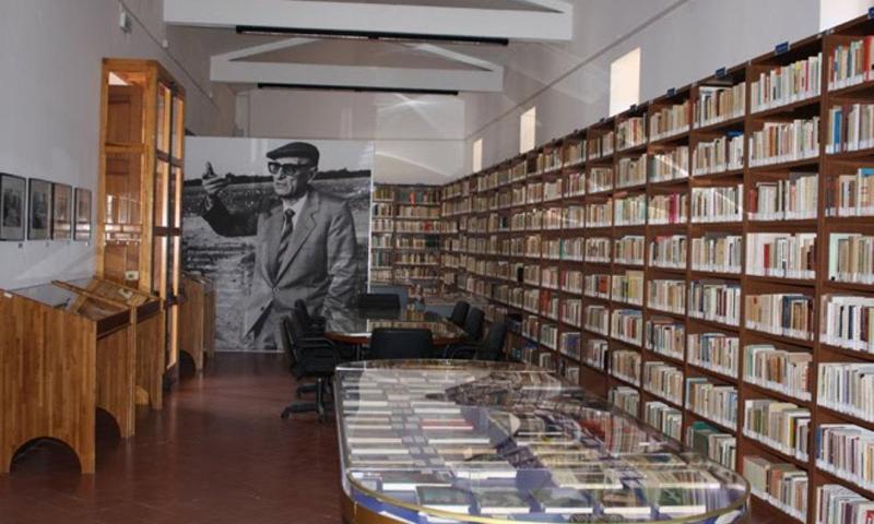 Stazione Poesia #1ª fermata La poesia siciliana (a cura di Giulia Cacciatore e Grazia Calanna)