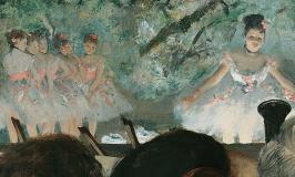 """Torna """"Versi di note"""", da un'idea di Luisa Mazza con Nicola Bultrini, l'intenso dialogo fra musica e versi."""
