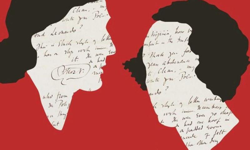 L'epistolario tra Sackville-West e Woolf. Una storia la cui forza risplende e sfida canoni e conformismo.