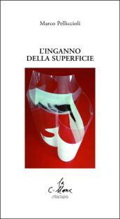 """Marco Pelliccioli narra """"L'inganno della superficie"""" con le mani nella contemporaneità."""