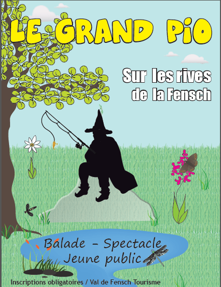 reduction Grand Pio