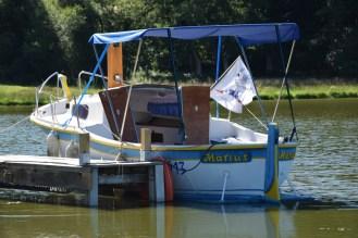 bateaux2a