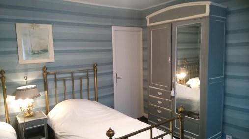 chambre-bleue1