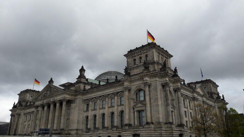 Berlin - 2017 37