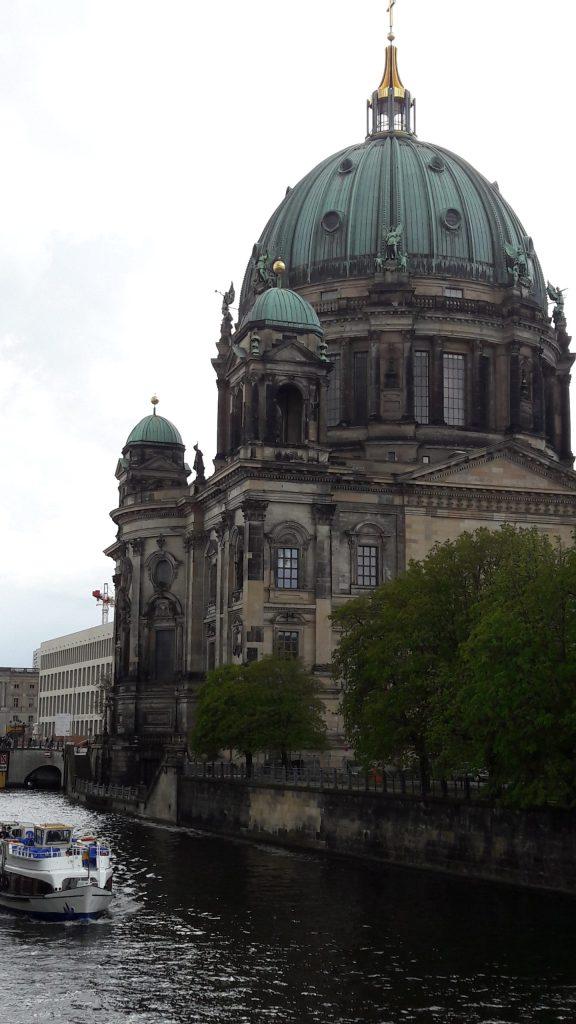 Berlin - 2017 44