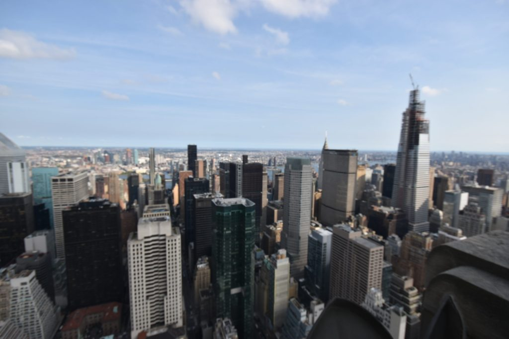 New York 58