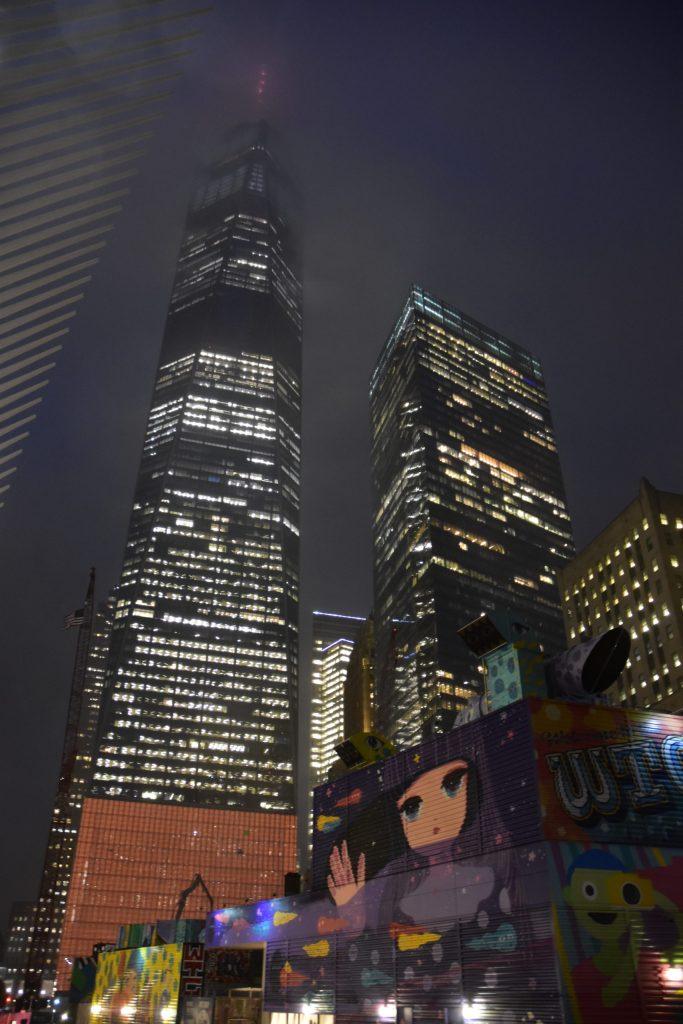 New York 79
