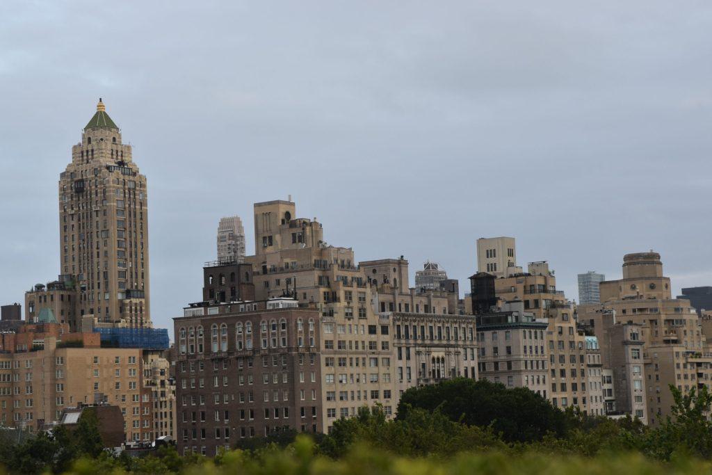 New York 113