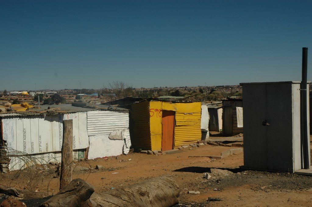 Afrique du Sud 117