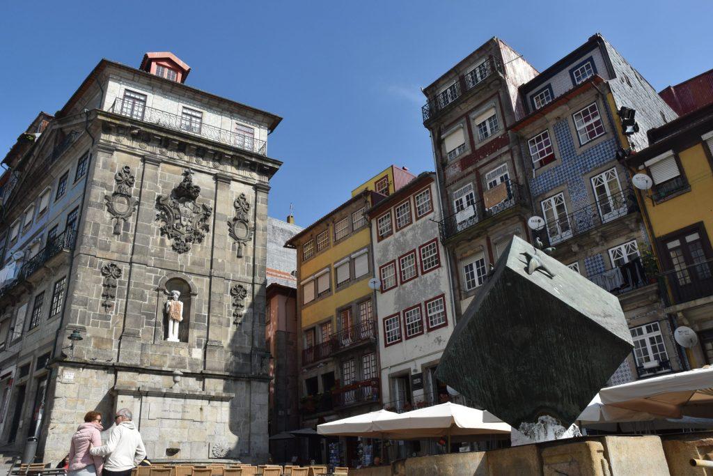 Porto - Avril 2019 15