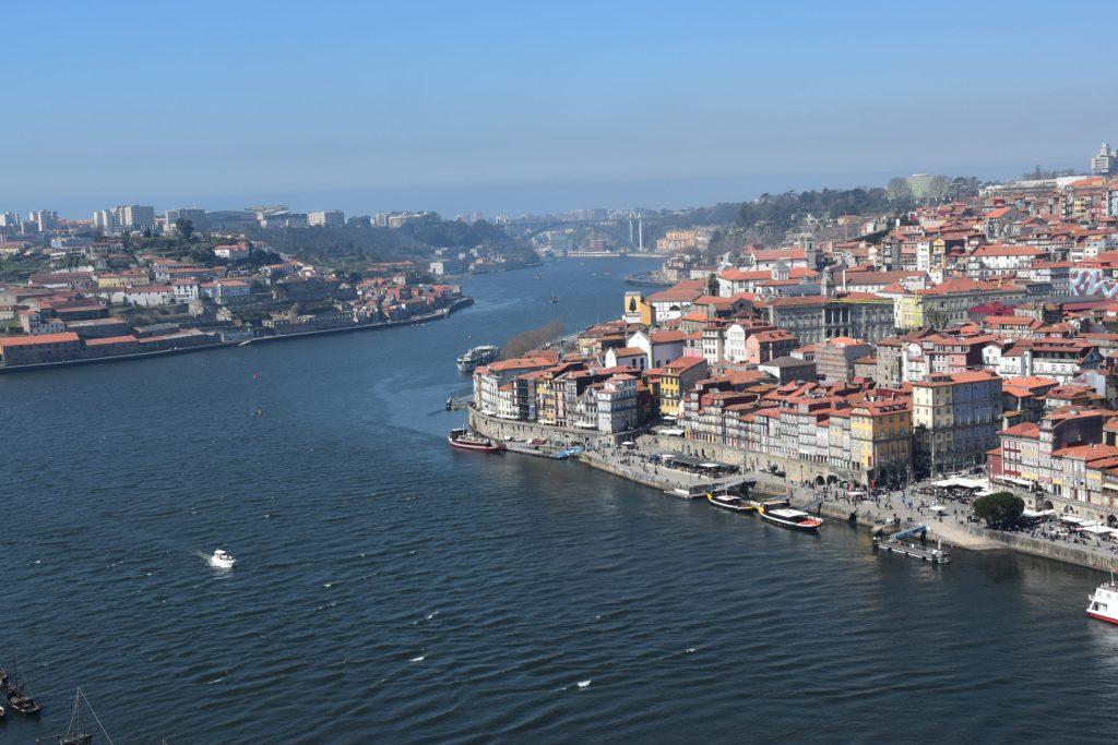 Porto - Avril 2019 8