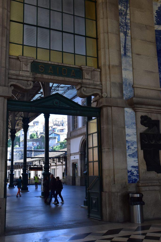 Porto - Avril 2019 27