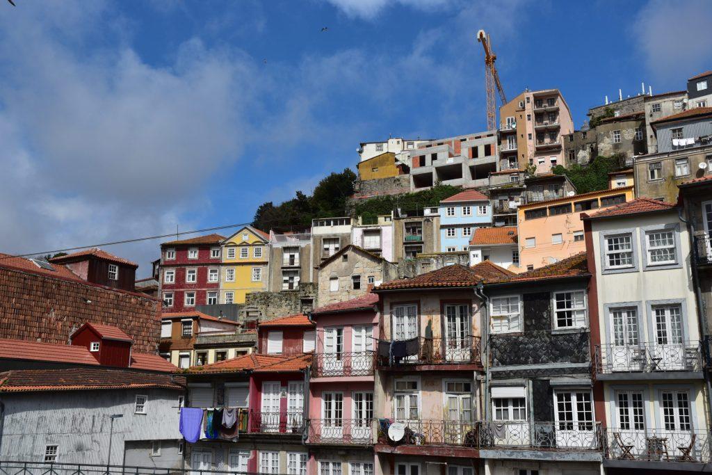 Porto - Avril 2019 9