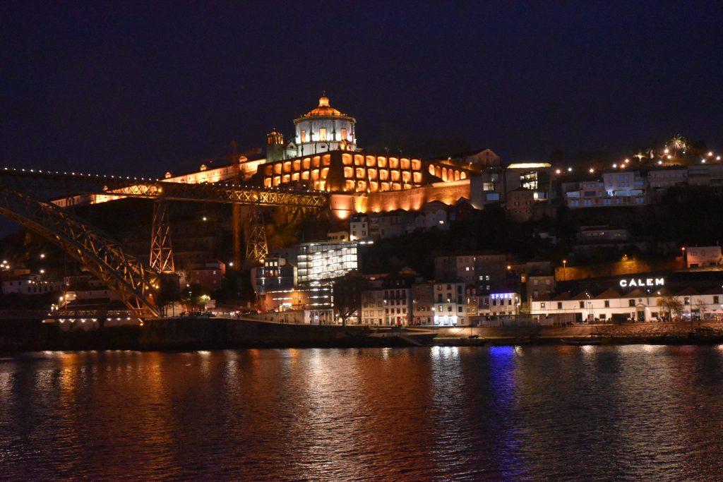 Porto - Avril 2019 17