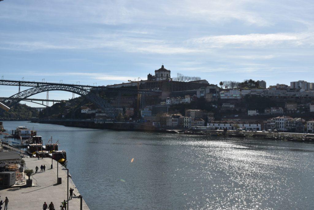 Porto - Avril 2019 20