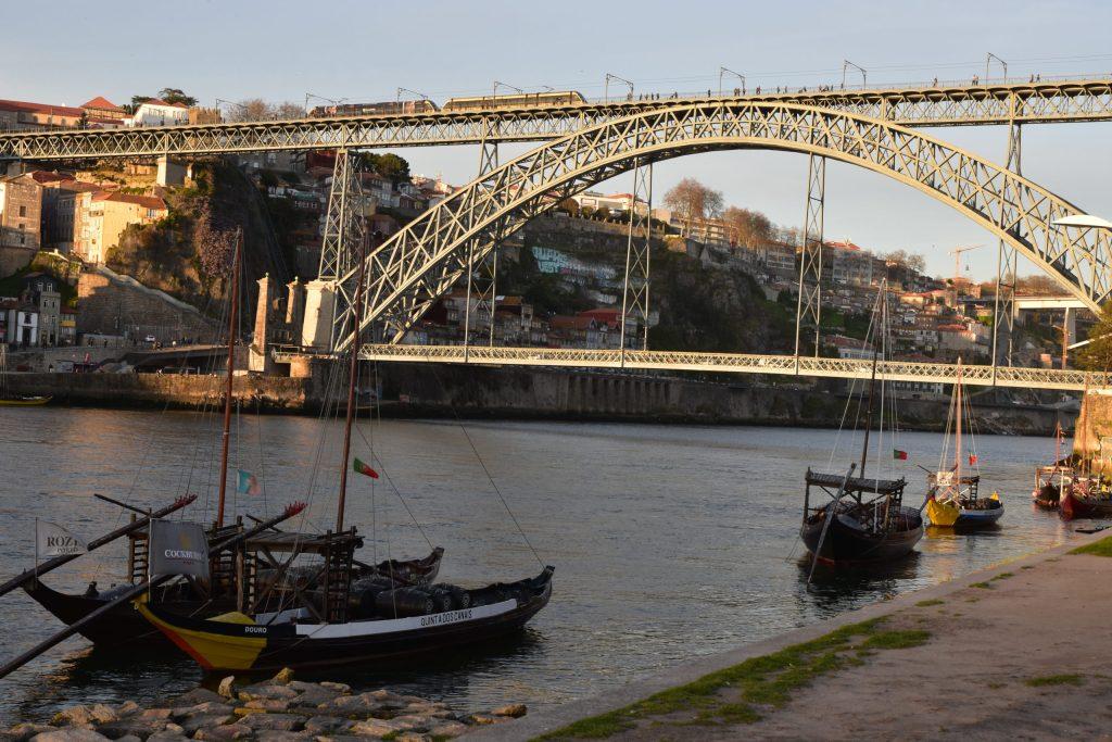 Porto - Avril 2019 21