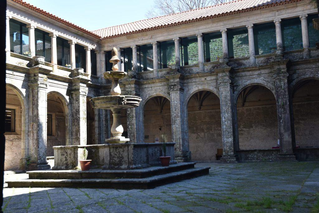 Porto - Avril 2019 4