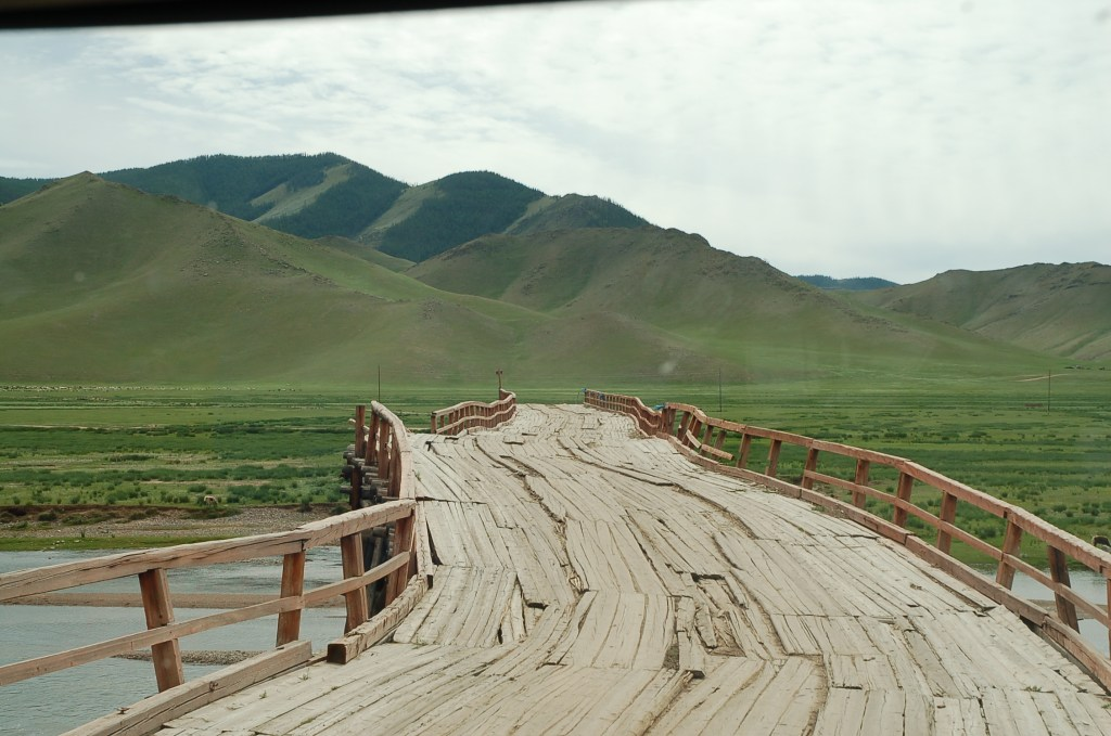 Mongolie 19