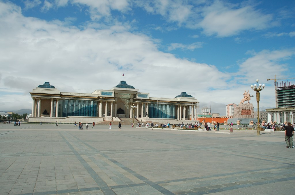 Mongolie 61