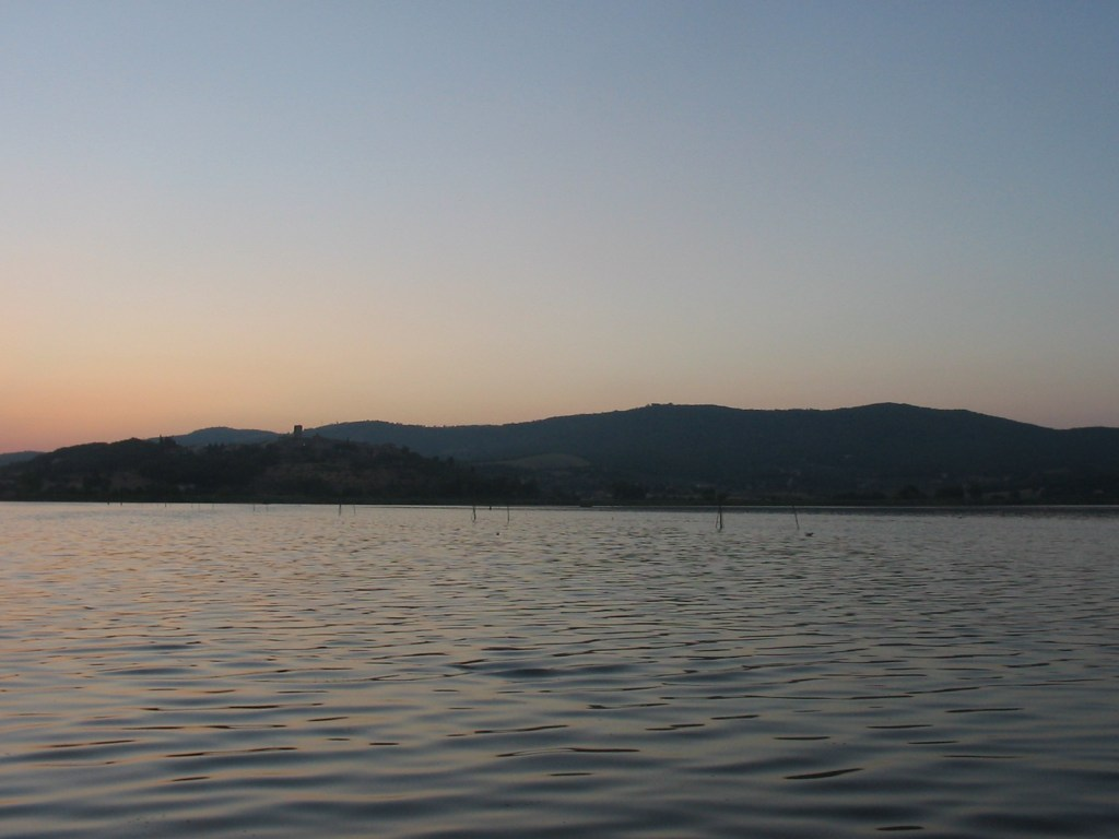 San Féliciano - Umbria 15