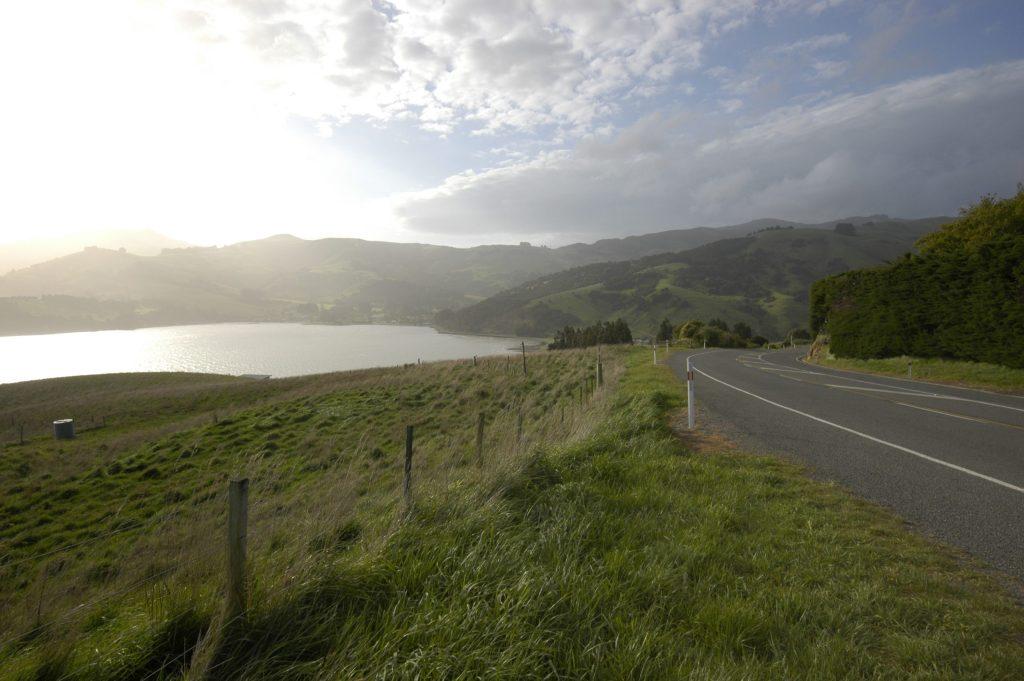 Nouvelle Zélande 9