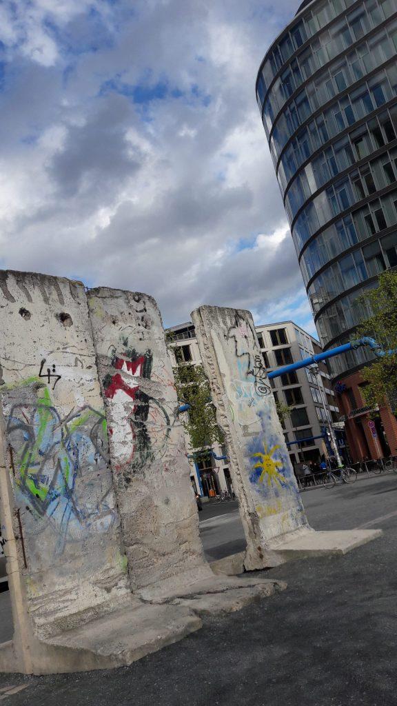 Berlin - 2017 6