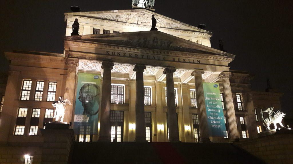 Berlin - 2017 29