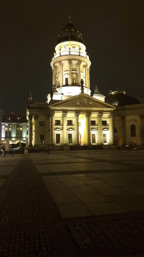 Berlin - 2017 28
