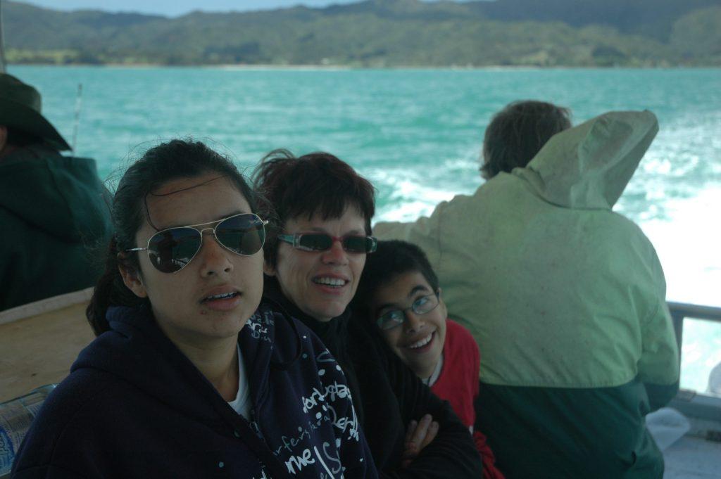 Nouvelle Zélande 105