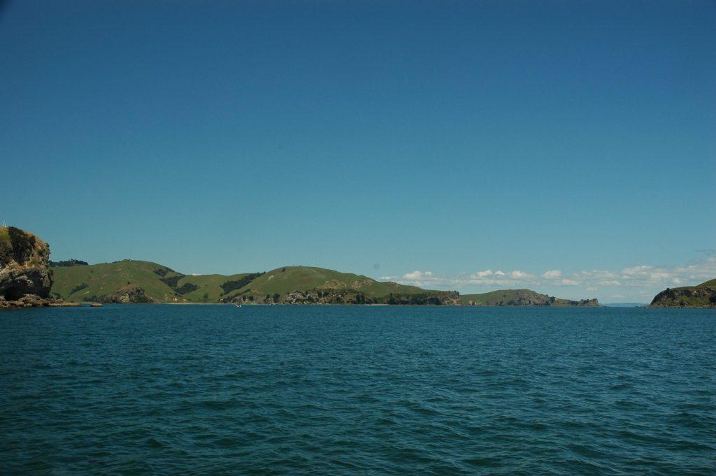 Nouvelle Zélande 106