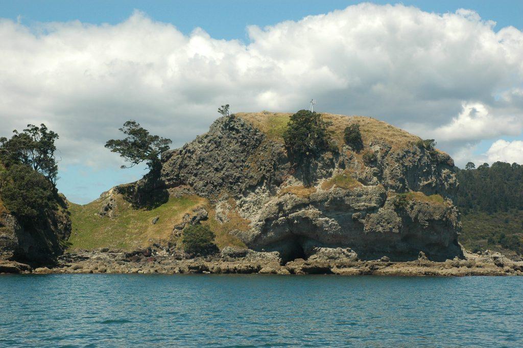 Nouvelle Zélande 107