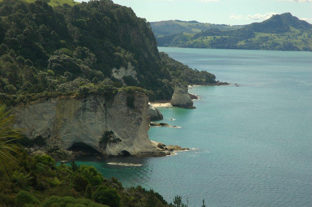 Nouvelle Zélande 113