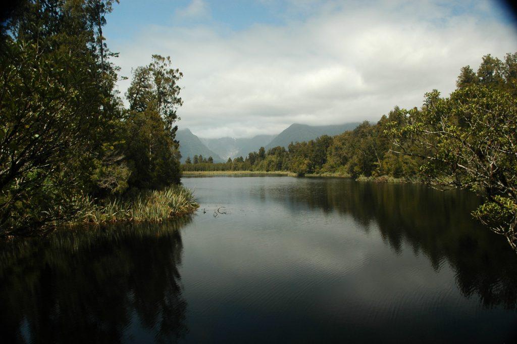 Nouvelle Zélande 74