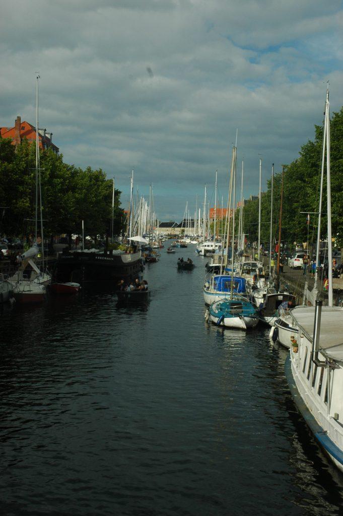 Danemark - Août 2017 21