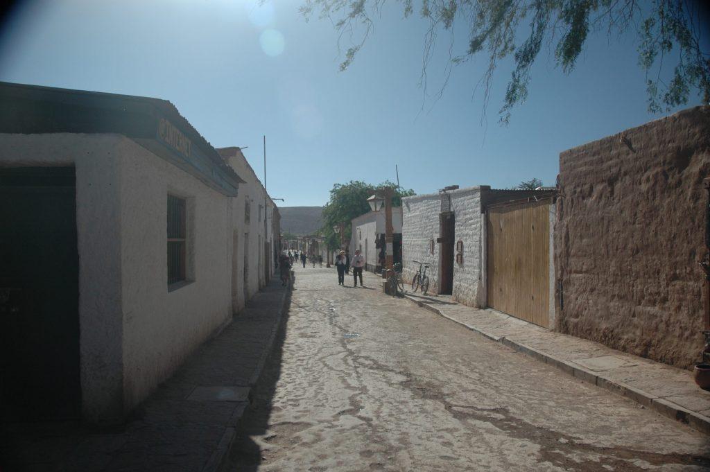 Chili 28