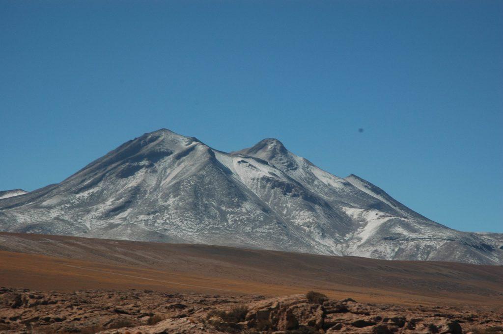 Chili 37