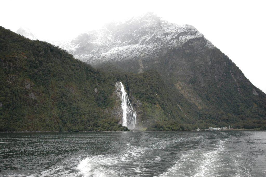 Nouvelle Zélande 43