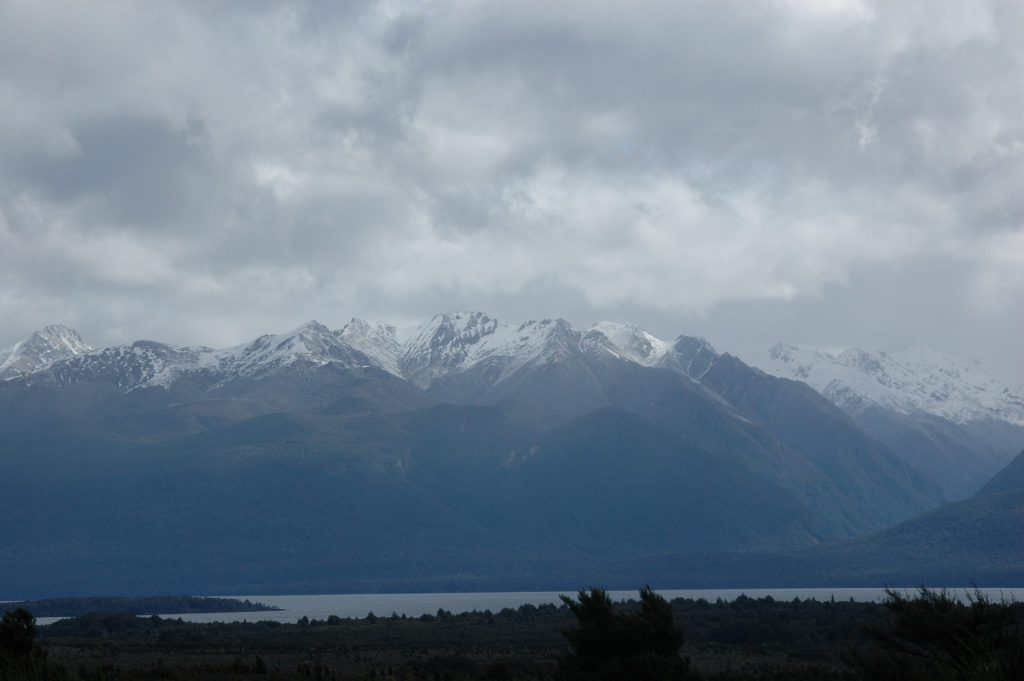 Nouvelle Zélande 55