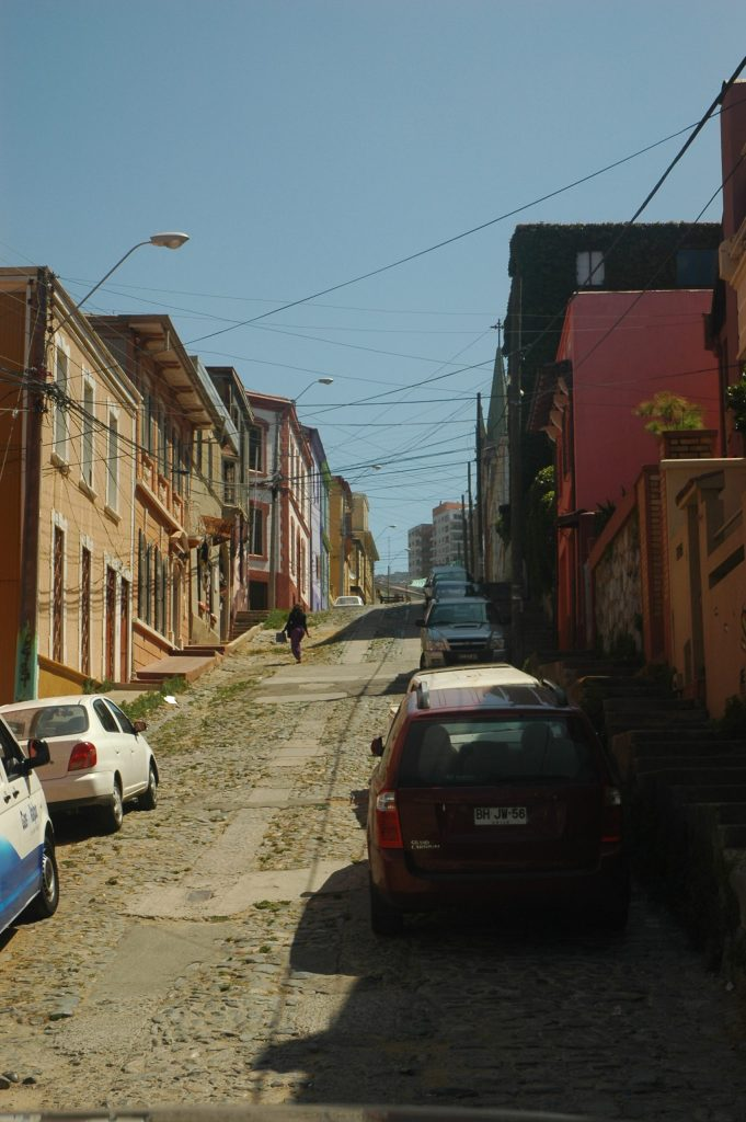 Chili 17