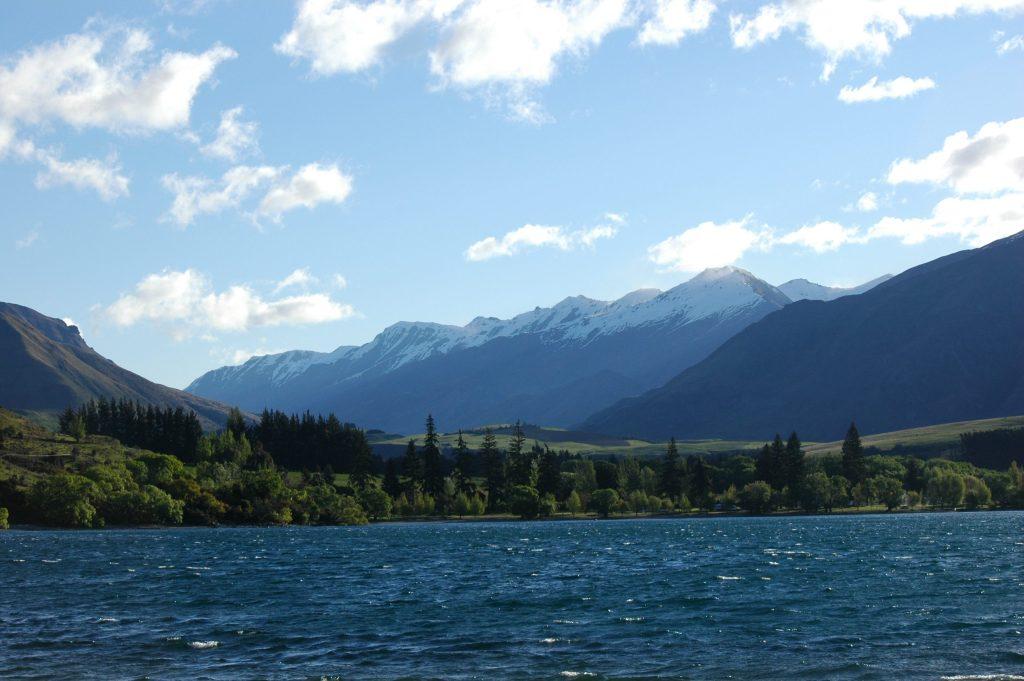 Nouvelle Zélande 62