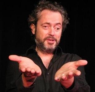Emmanuel Pesnot