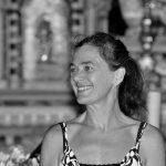 Muriel Chiaramonti