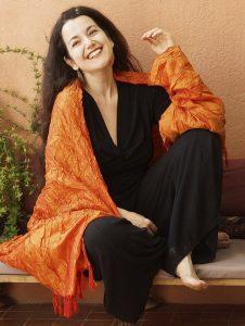 Eleni Bratsou